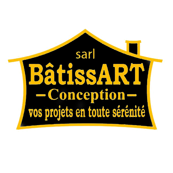 SARL BATISSART CONCEPTION